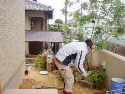 kuzuhanoda%20toyosaki22.JPG