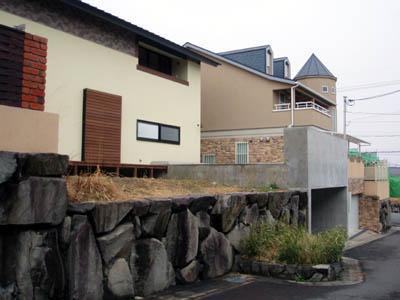 matsuyama10.JPG