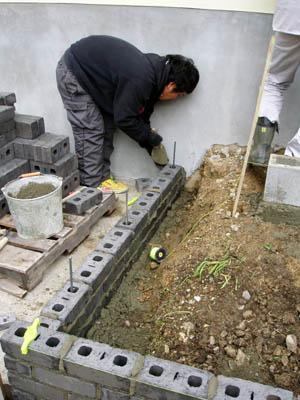 matsuyama26.JPG