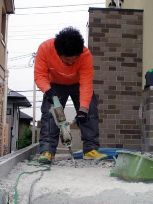 matsuyama50.JPG