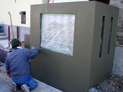matsuyama56.JPG