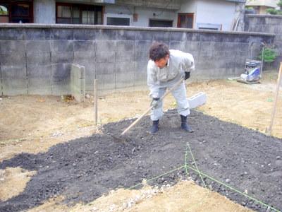 miyamagitanigaito%20okamoto32.JPG
