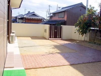 miyamagitanigaito%20okamoto66.JPG