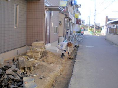 morigutishitoudatyou4%20kageyama10.JPG