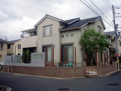 nagai34.JPG