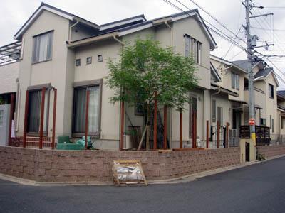 nagai36.JPG
