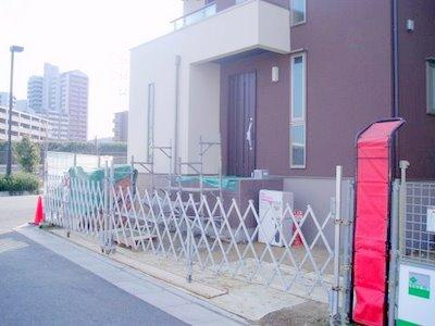 nakai43.JPG