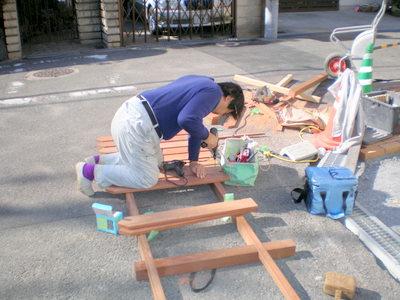 nishifunahashi%20tanaka28.JPG