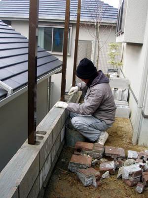 nishimura12.JPG