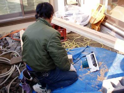 nishimura63.JPG
