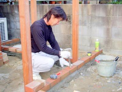 nishiyamawaki%20fukuda04.JPG