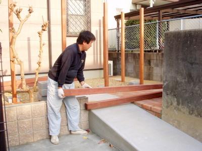 nishiyamawaki%20fukuda07.JPG