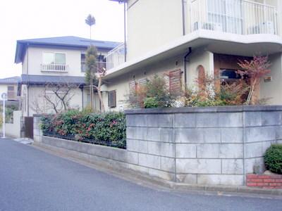 oosumigaoka%20sugiyama01.JPG