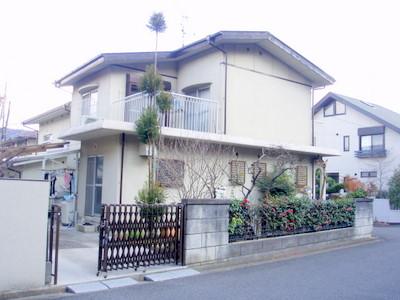 oosumigaoka%20sugiyama05.JPG