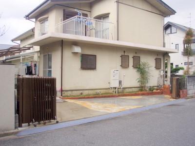 oosumigaoka%20sugiyama30.JPG