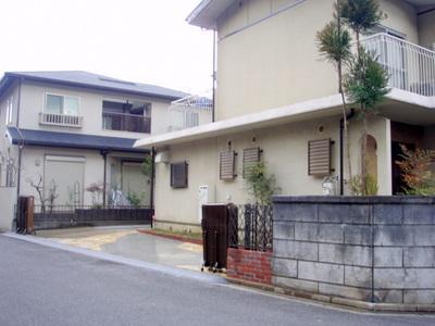 oosumigaoka%20sugiyama33.JPG