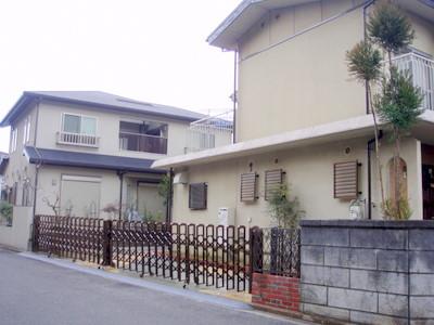 oosumigaoka%20sugiyama35.JPG