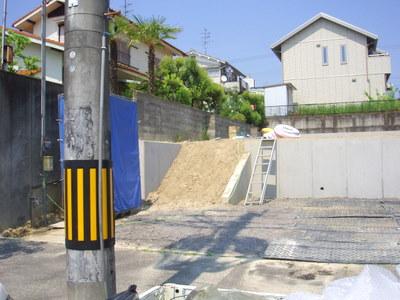 otokoyamanagasawa%20teragata01.JPG