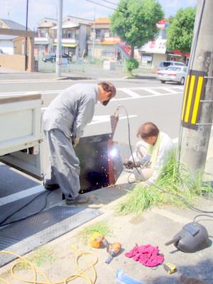 otokoyamanagasawa%20teragata86-1.JPG