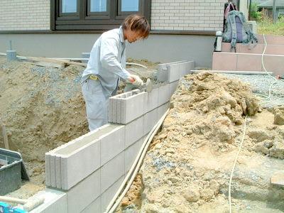 seikatyousakuragaoka2%20yamamoto22.JPG