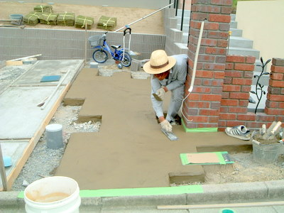 seikatyousakuragaoka2%20yamamoto58.JPG