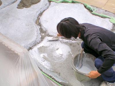 suitashikishibekita2%20miyazaki20.JPG