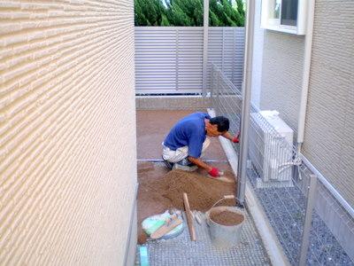 suitashikishibekita2%20miyazaki24.JPG