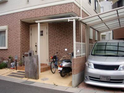 suzuki04.JPG