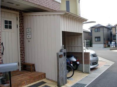 suzuki25.JPG