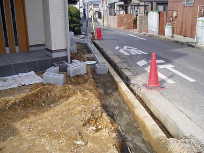 takashima06.JPG