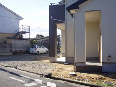 takashima09.JPG