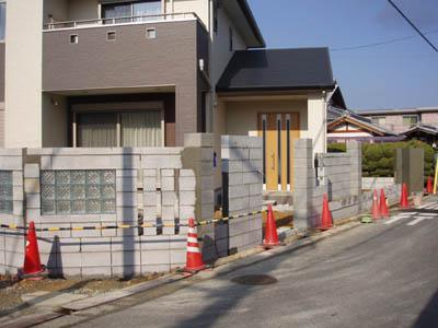 takashima17.JPG