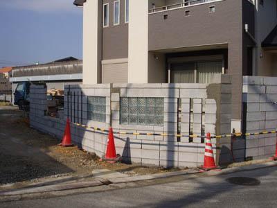 takashima18.JPG