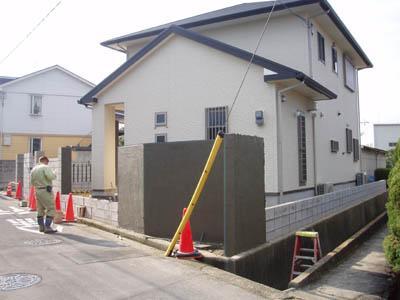 takashima19.JPG