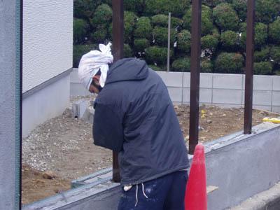 takashima26.JPG