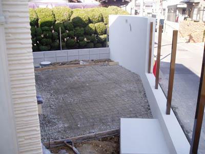 takashima38.JPG
