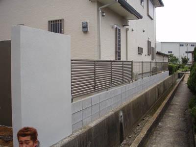 takashima44.JPG