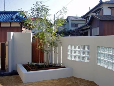 takashima49.JPG