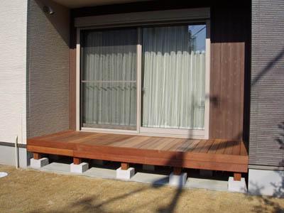 takashima51.JPG