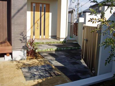 takashima52.JPG