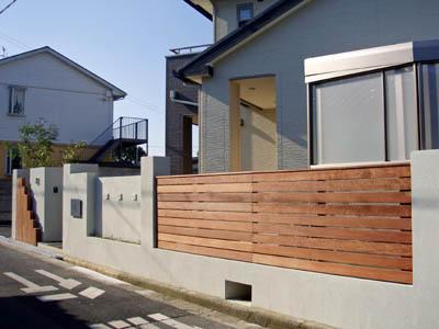 takashima53.JPG