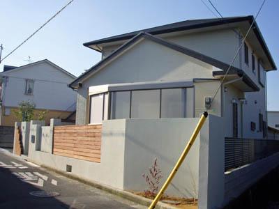 takashima55.JPG