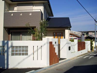 takashima56.JPG