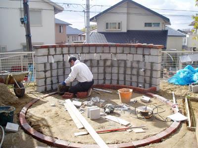 takemura29.JPG