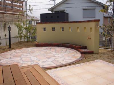 takemura59.JPG