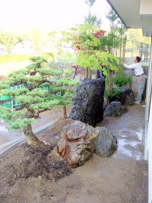 tanakamane02.JPG