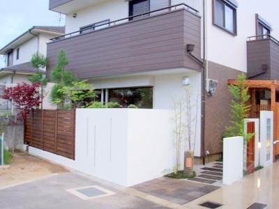 tanakamane30.JPG