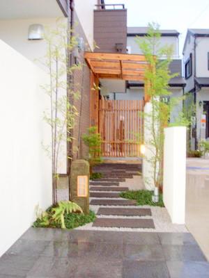 tanakamane31.JPG