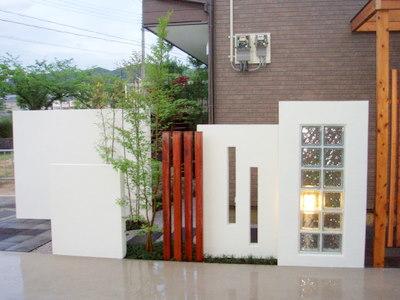 tanakamane33.JPG
