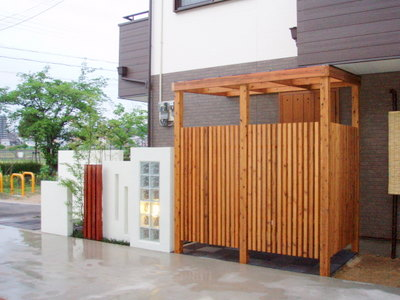 tanakamane34.JPG